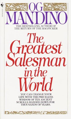 The_Greatest_Salesman